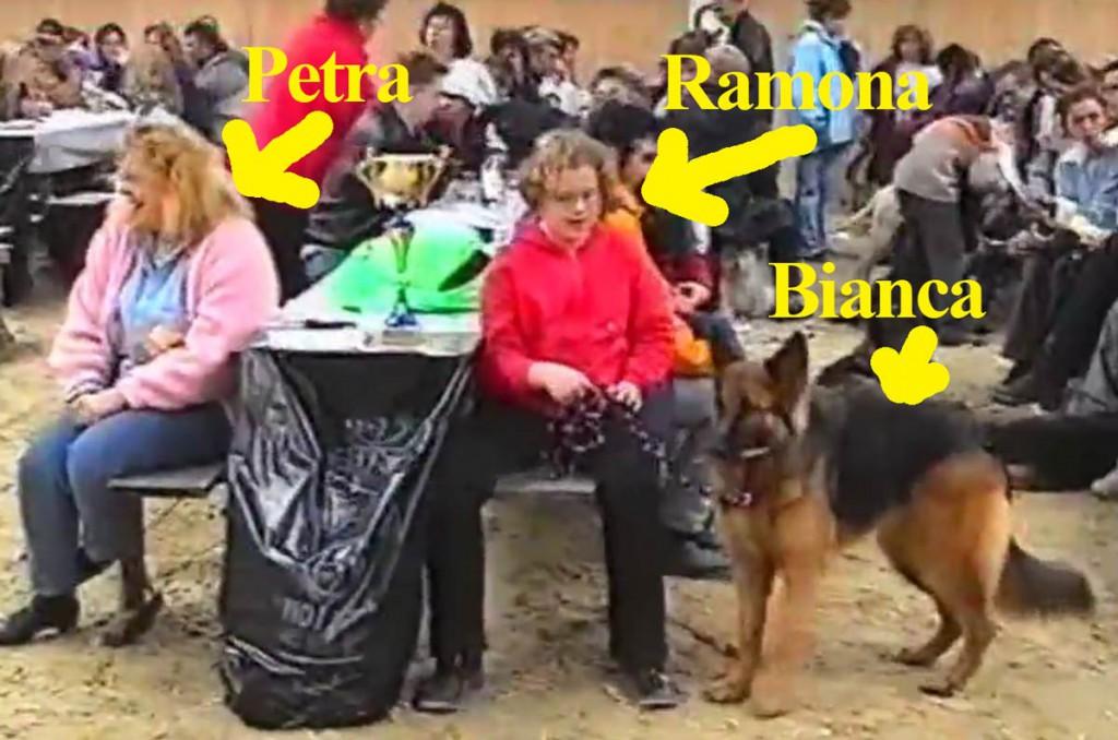 Petra-und-Ramona-mit-Bianca_bearbeitet