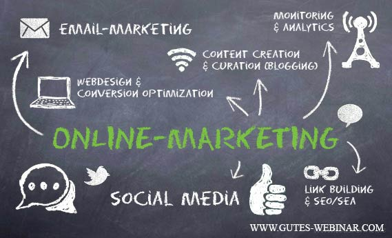Online-Marketing-gutes-webinar_web