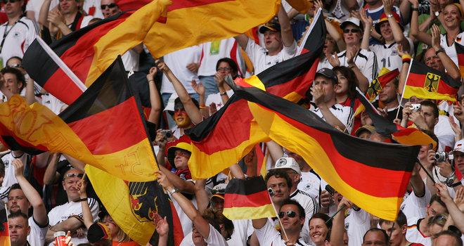Deutschland-Fans_image_660