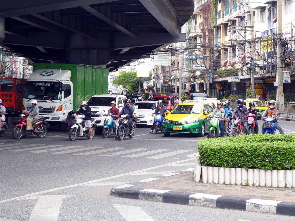 Thailand_a148