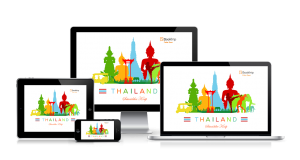 booktrip-thailand-ebook